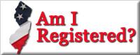 am-i-registered_noborder