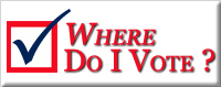 where-to-vote_noborder